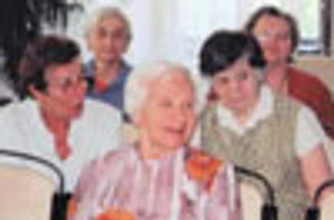 d743d81d8ba5 Nadácia Socia pripravila konferenciu pre seniorov