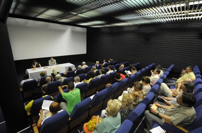 9e80295c8 Bratislavské Kino Lumiére sa zapojilo do projektu European Cinema Night