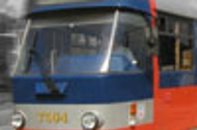 9cfcf440cba3 Električky budú mať prednosť aj na priechodoch