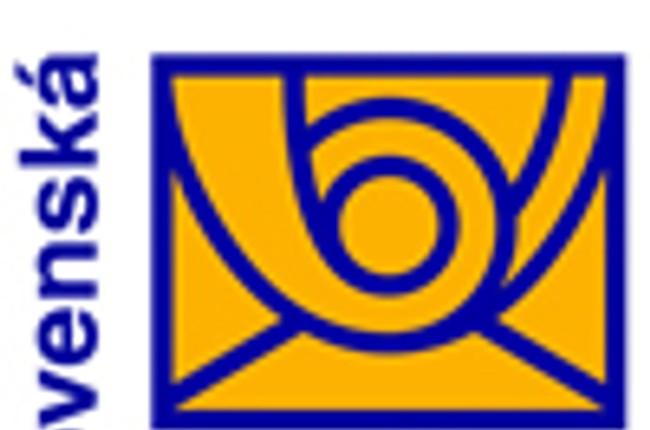 d7a9f03b32 Nonstop poštu na Tomášikovej ľudia využívajú