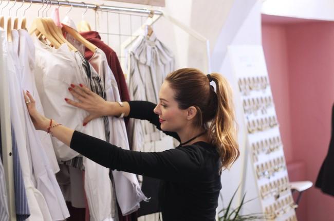 c00a4272d Celodenné dobré nakupovanie prinesie kúsky zo šatníka známych ...