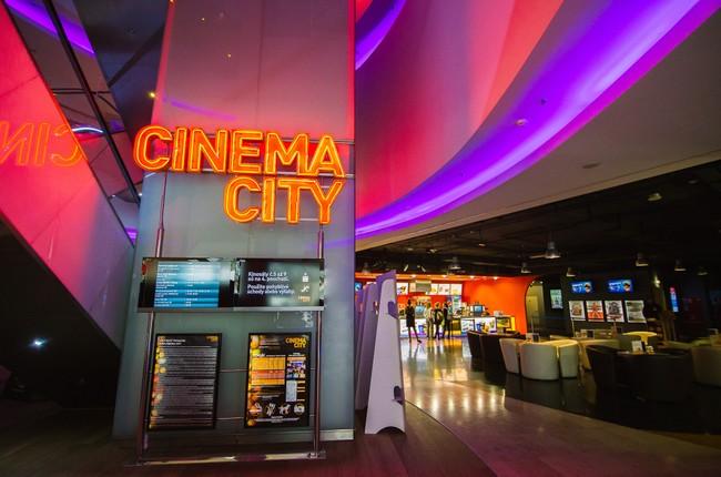 28c7e1434 Bratislavské kiná zdraželi. Za lístok zaplatíte viac ako v SND ...