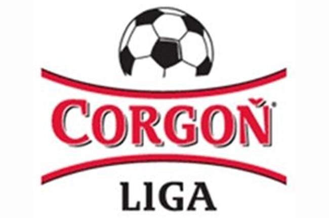 0d8a6d0fe2676 Prvé jarné kolo corgoň ligy odložili na 3. marca - Corgonliga. Jarná časť  najvyššej slovenskej futbalovej súťaže ...