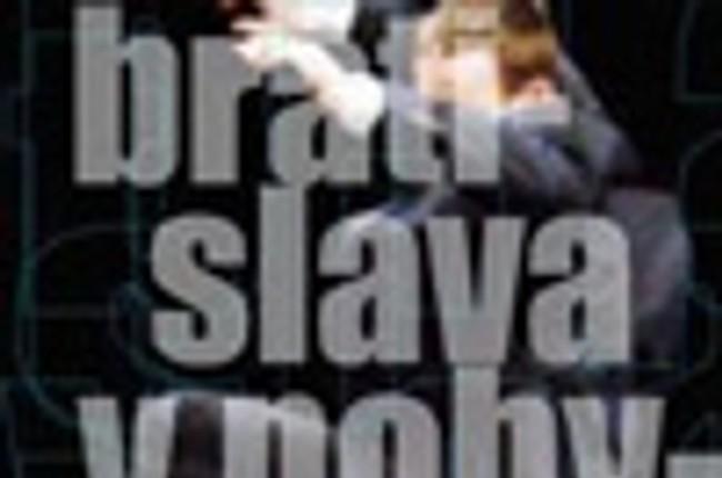 Bratislava bude po roku zase v pohybe  7bf2499e9d
