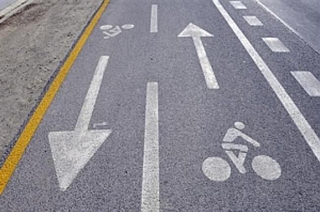 Na bicykli do devína konečne bezpečne  - cyklotrasa e29b39a5bed