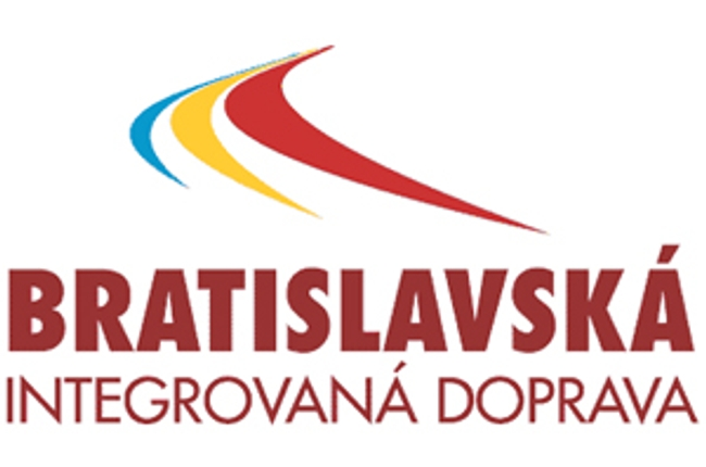 5527948161 Nárok na zľavu budú mať zdravotné postihnutí z celého kraja -  bratislavska integrovana