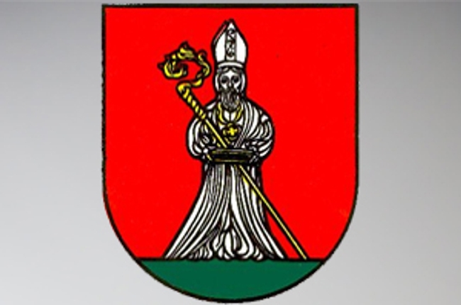 69a16c80108c Príspevok pri narodení dieťaťa zvýšili v biskupiciach na 60 eur -  znak podunajske biskupice