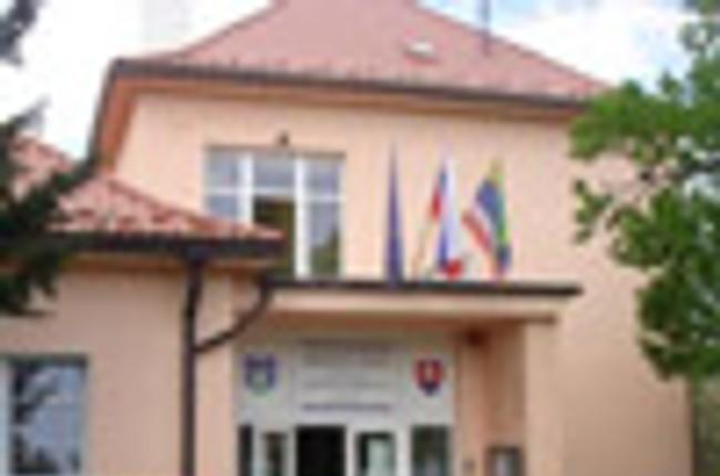 Privát PERONČÍKOVÁ - Liptov - Nízke Tatry - Demänová.