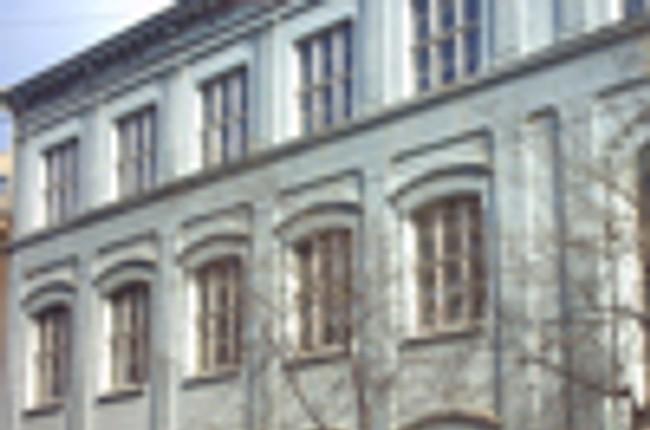 8c0ff51c79 Mesto chce peniaze investované do školy na Jesenského