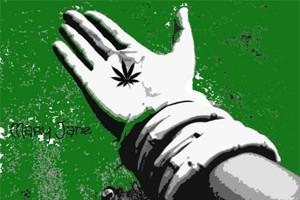 c701252770a3 V Bratislave bude 5. mája štvrtý Million Marihuana March ...